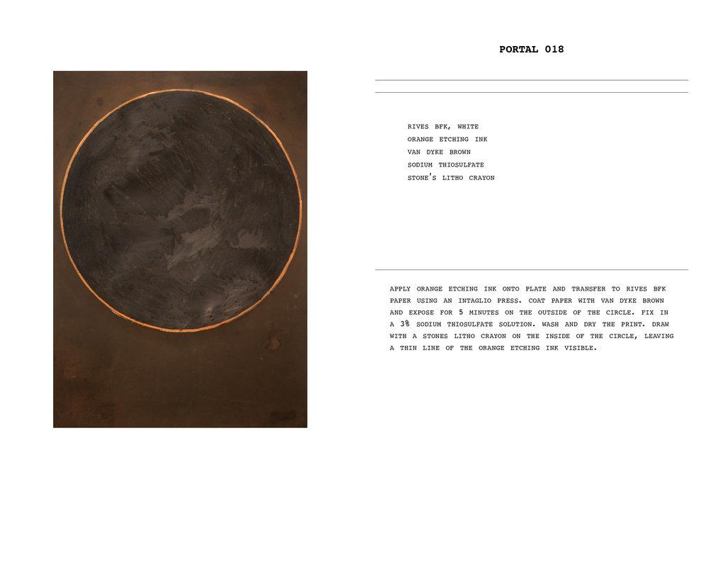 portalmanual_Portal_18.jpg