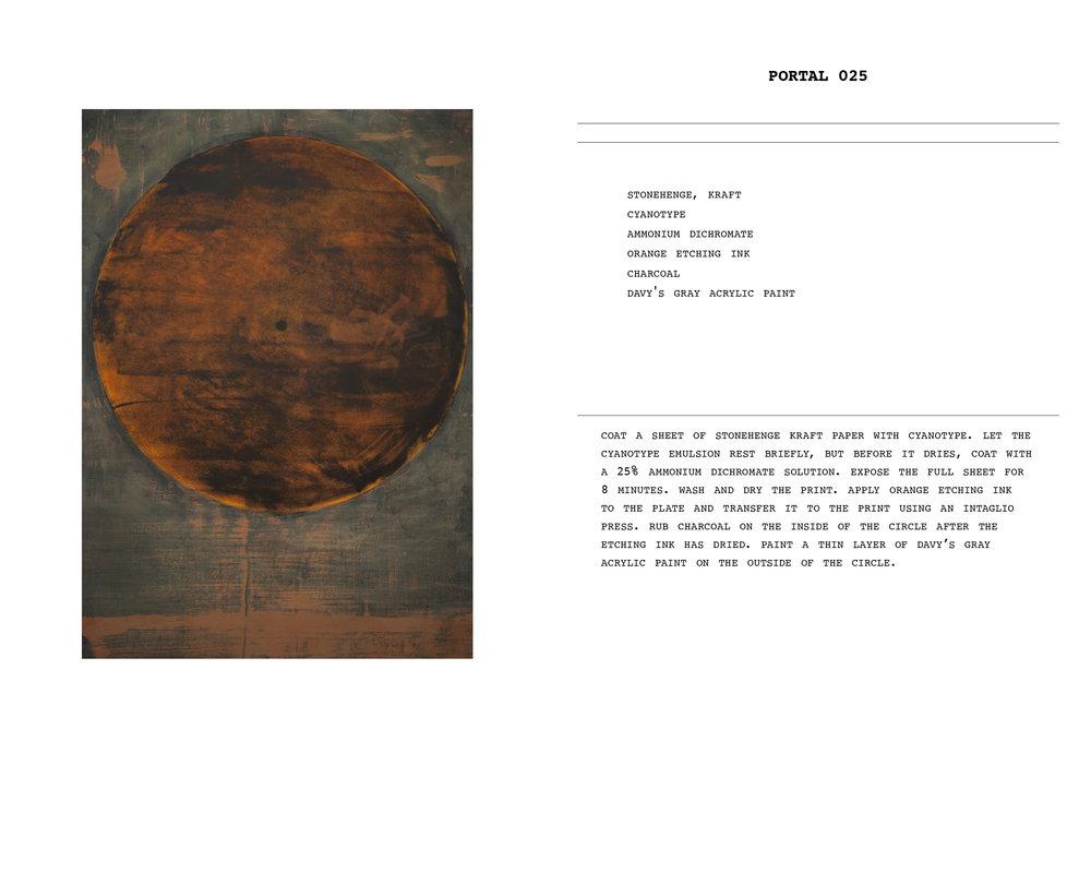 portalmanual_Portal_25.jpg