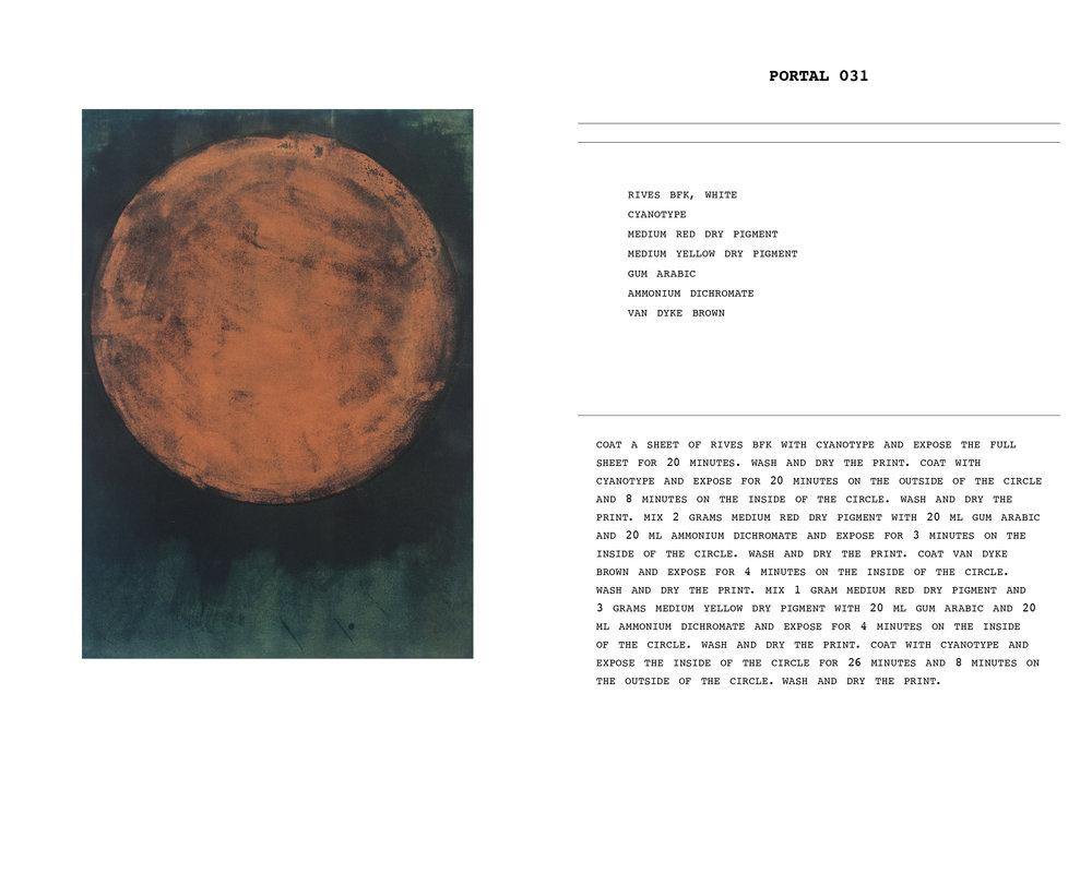 portalmanual_Portal_31.jpg
