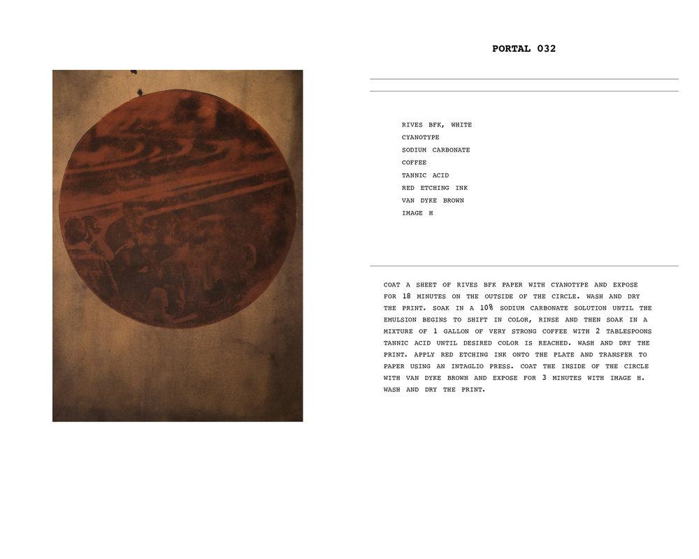 portalmanual_Portal_32.jpg