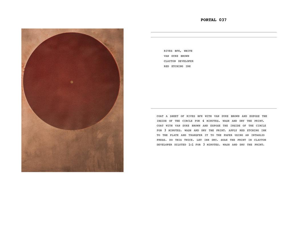 portalmanual_Portal_37.jpg