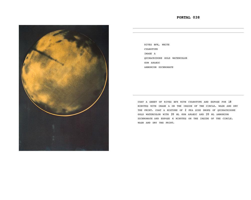 portalmanual_Portal_38.jpg