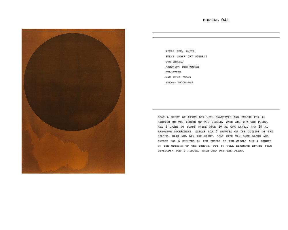 portalmanual_Portal_41.jpg