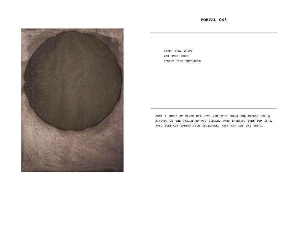 portalmanual_Portal_43.jpg
