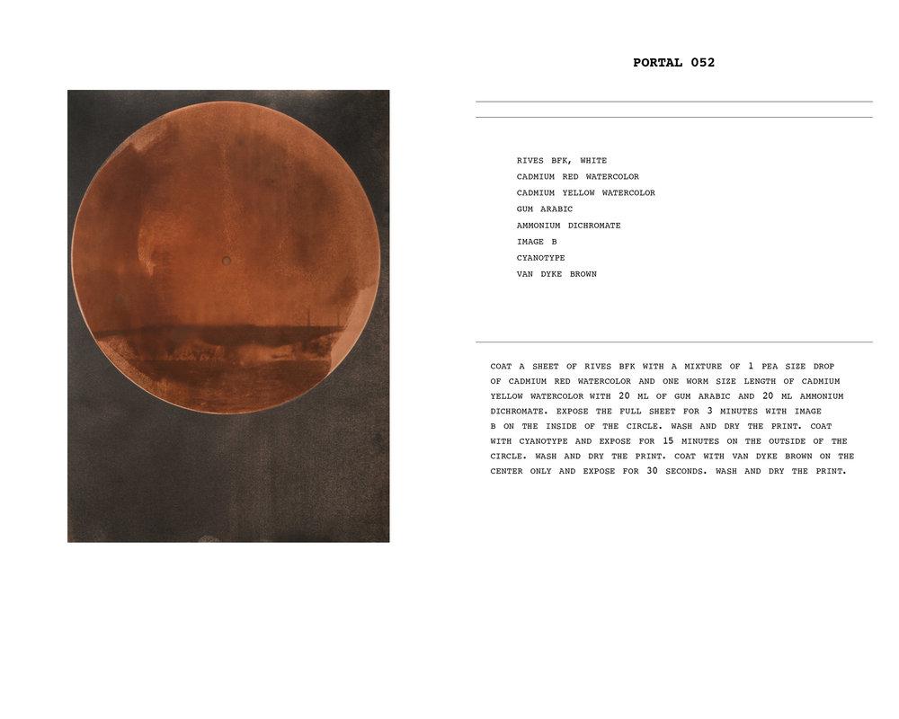 portalmanual_Portal_52.jpg