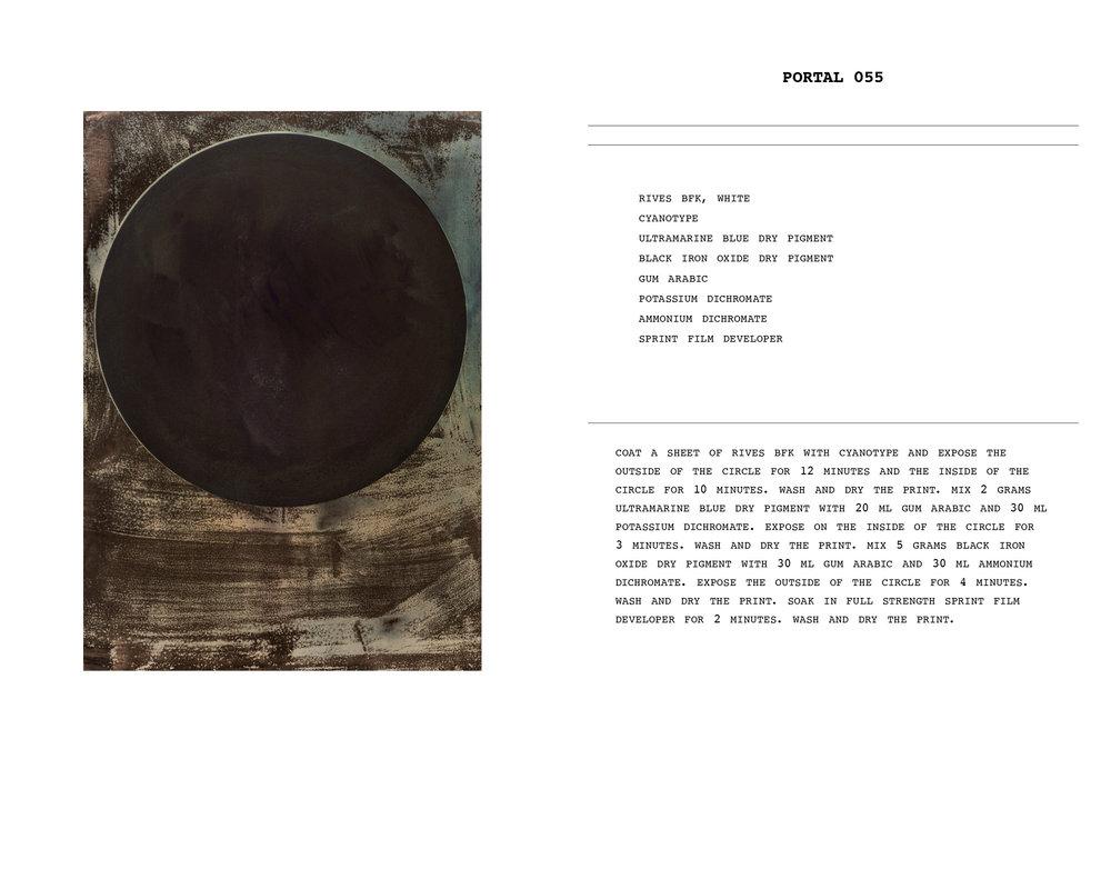 portalmanual_Portal_55.jpg