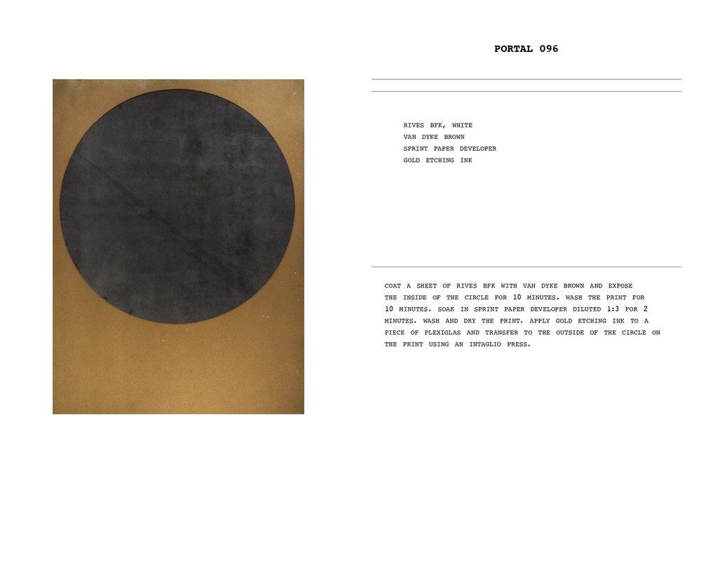 portalmanual_Portal_96.jpg