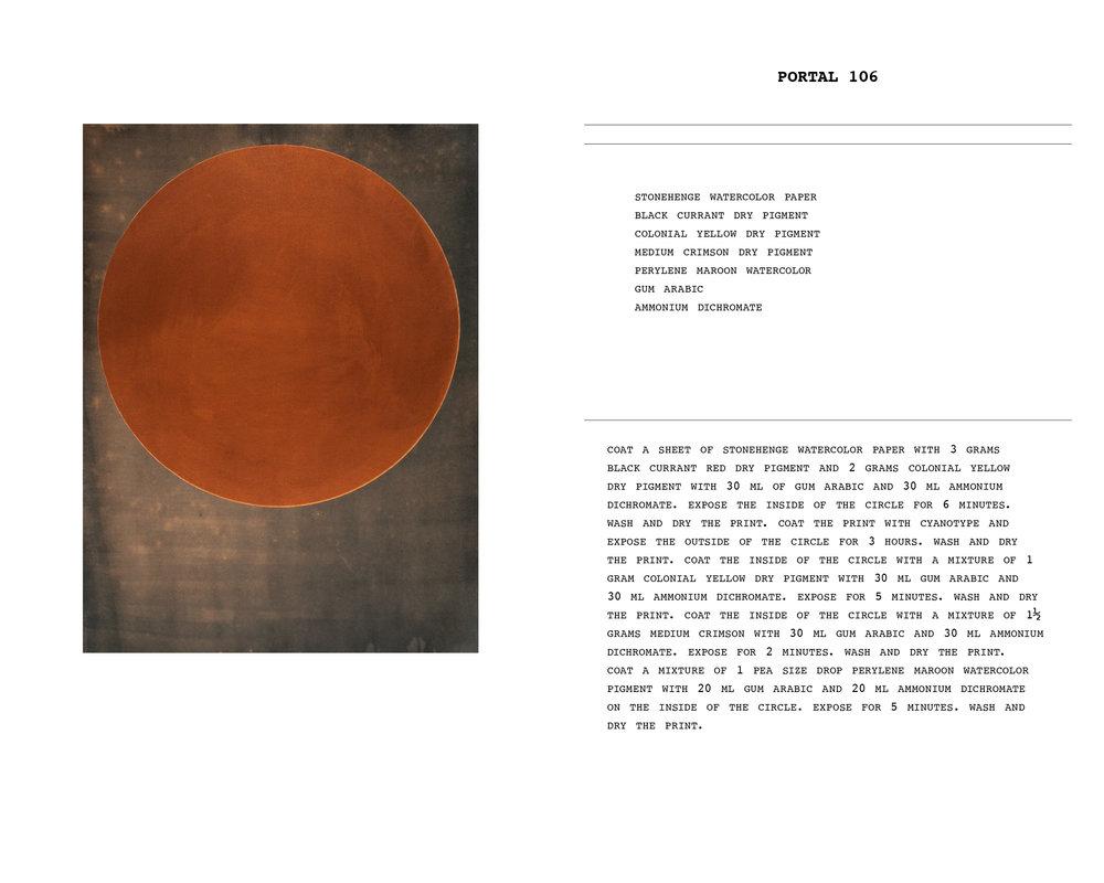 portalmanual_Portal_106.jpg