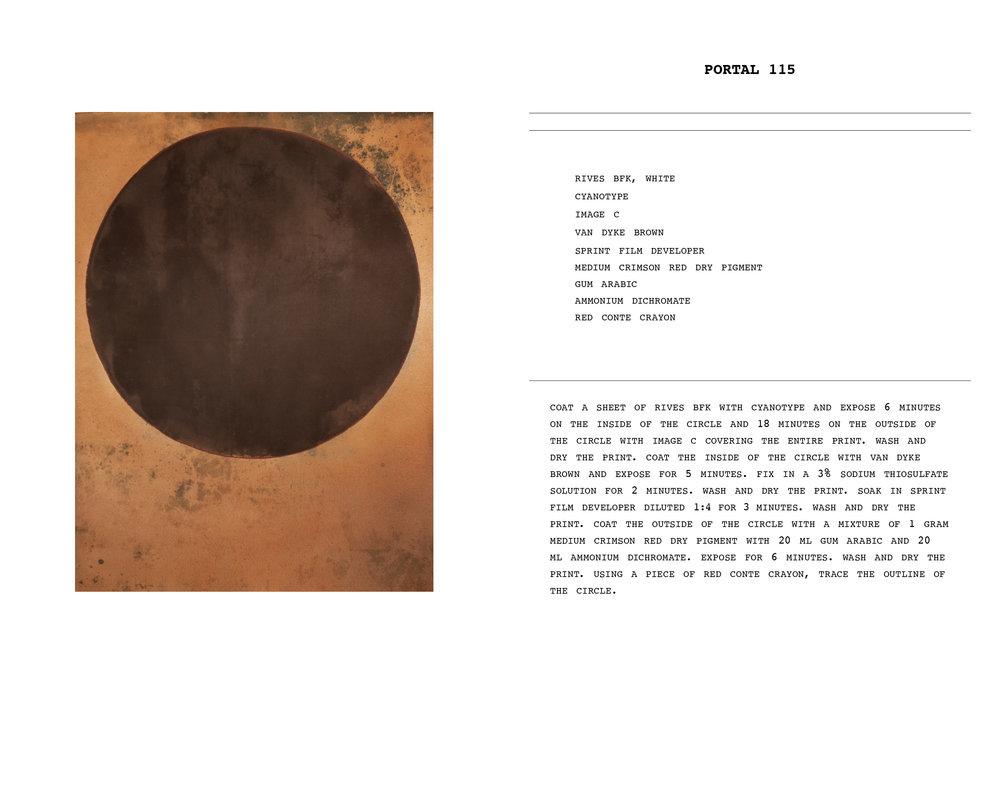 portalmanual_Portal_115.jpg