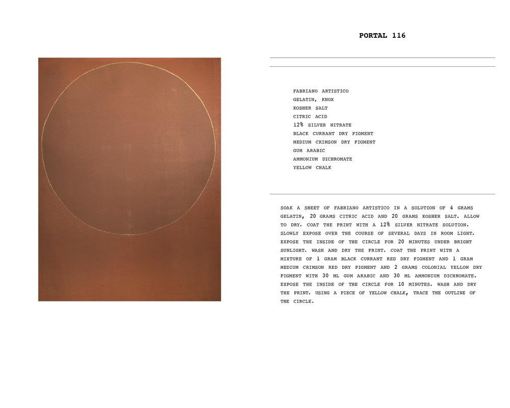 portalmanual_Portal_116.jpg