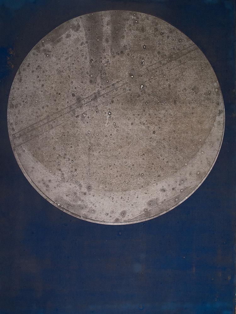 portal 063