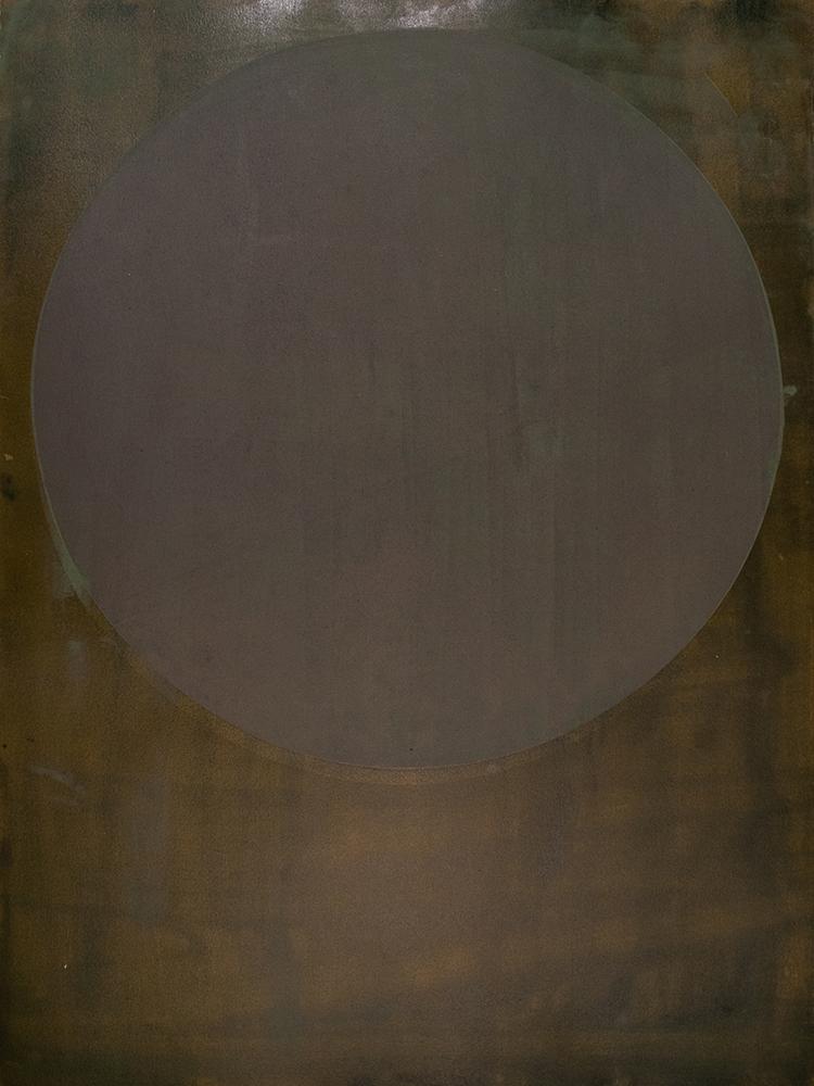 portal 068