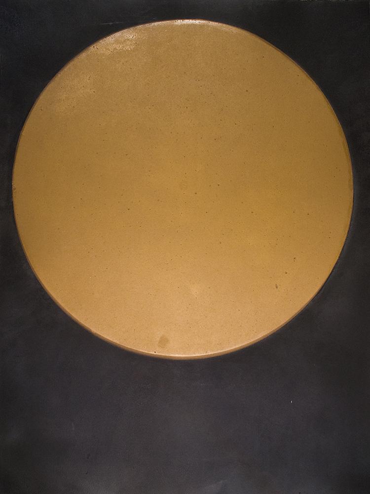 portal 073