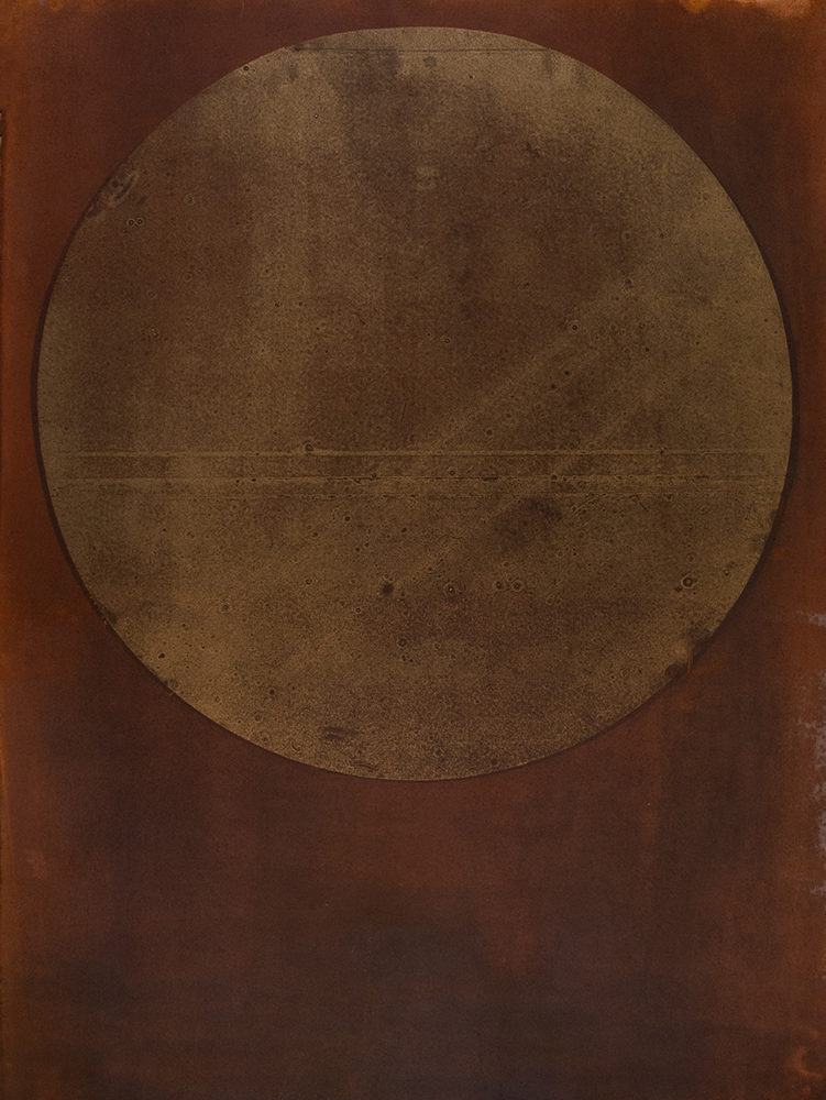 Portal_076.jpg