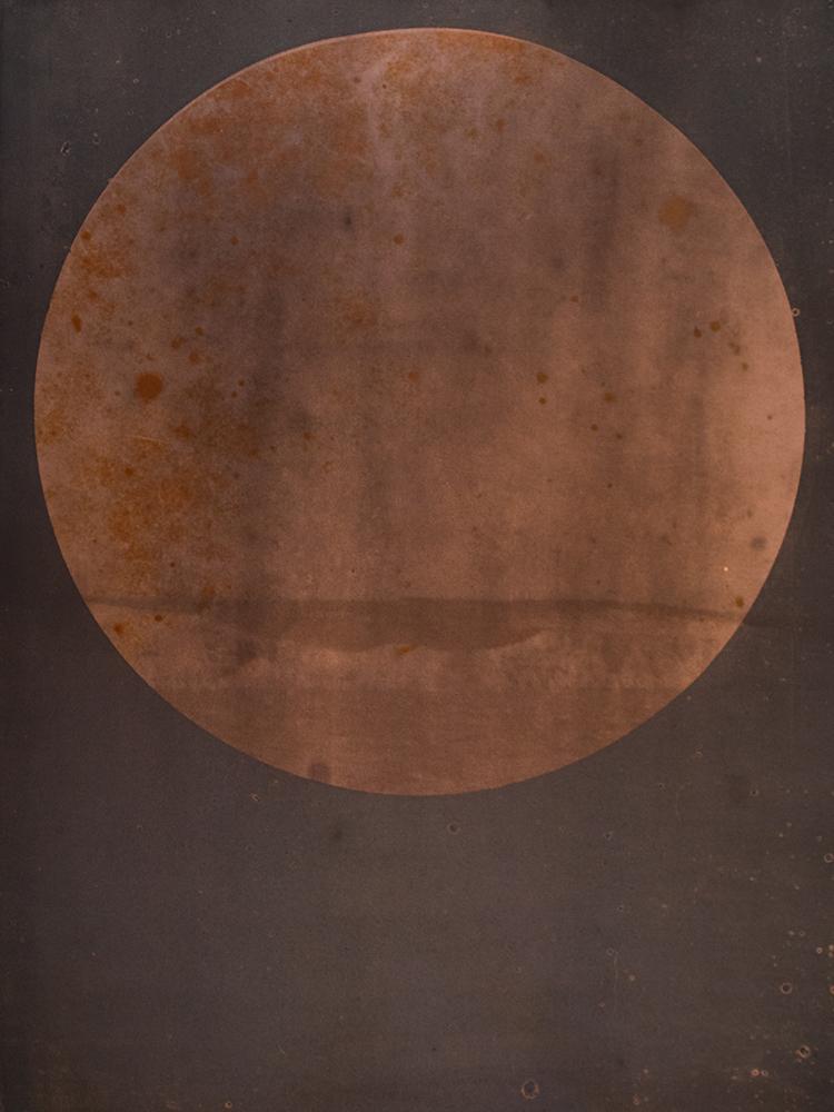 portal 089