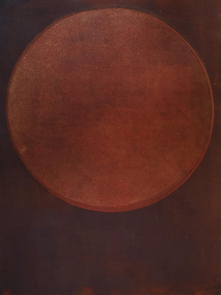 portal 099