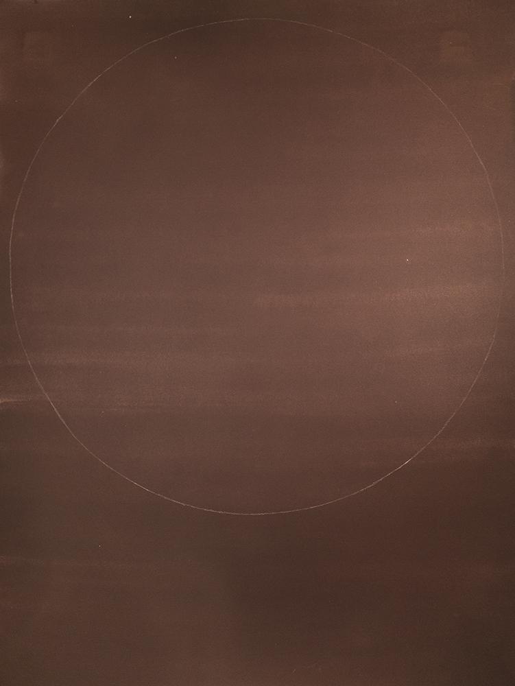 portal 118