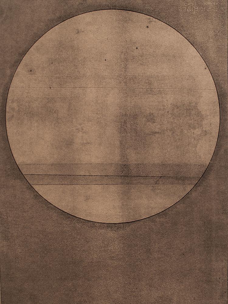 portal 136
