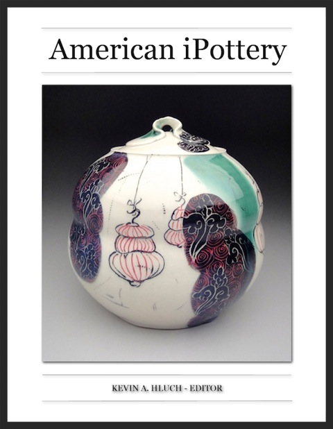 American iPottery