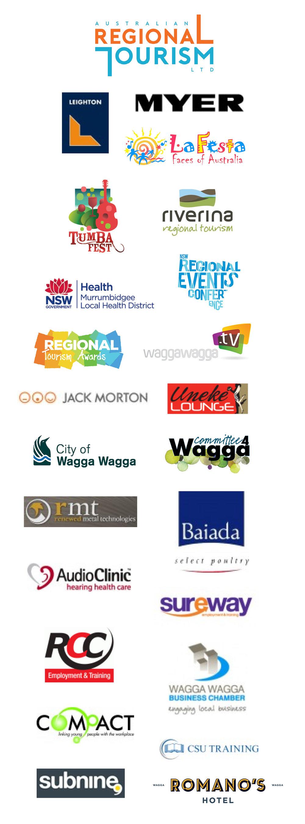 Website client Logos2.jpg