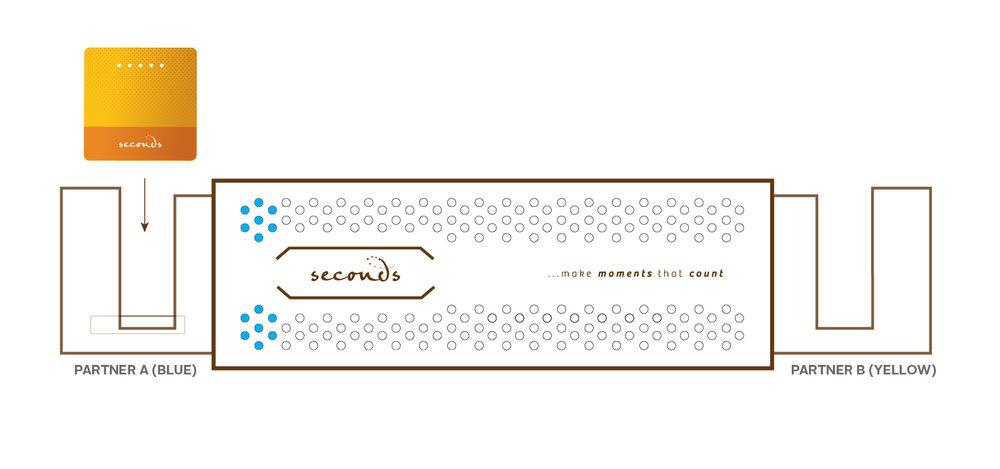 second instruction-17.jpg