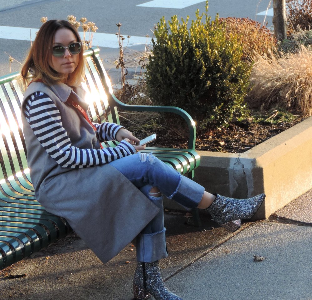 pittsburgh fashion blog