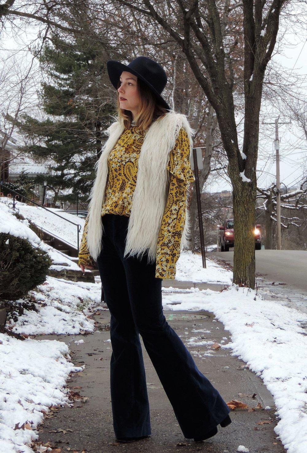 pittsburgh fashion blogger anna maleeva