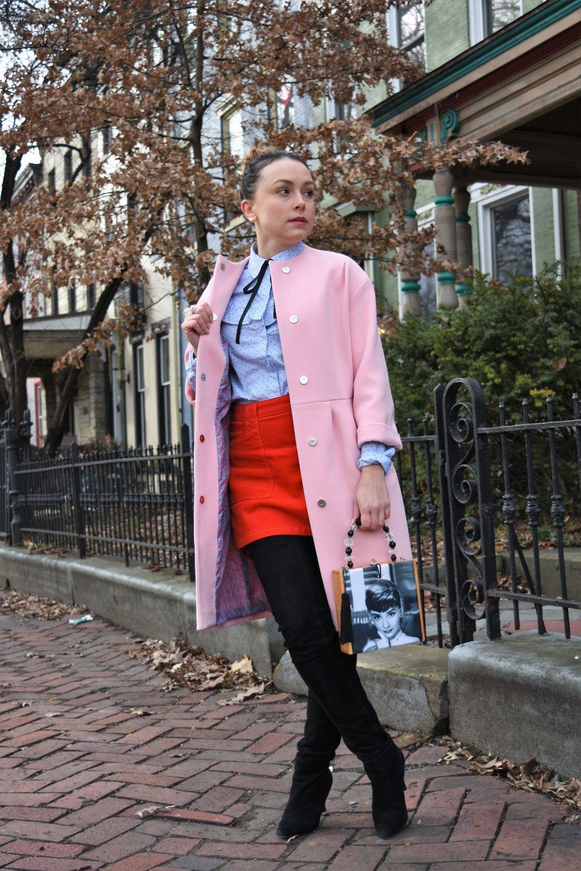 pittsburgh fashion blog anna maleeva