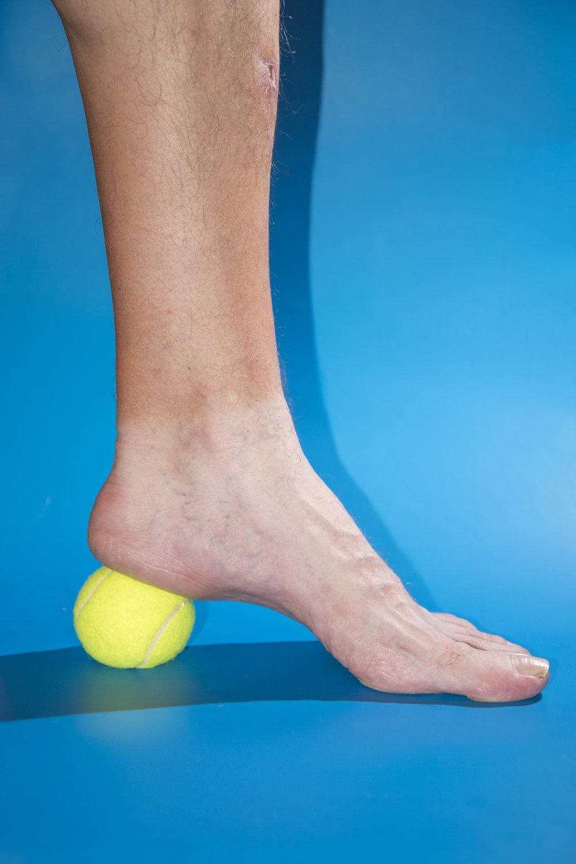 alex_foot_017.jpg