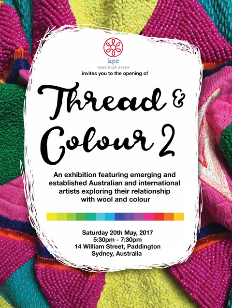 ThreadandColour2_2017.jpeg