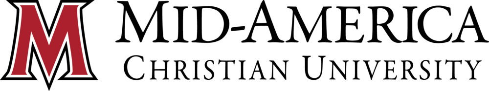 MACU_Signature_M-2_Color (2).png