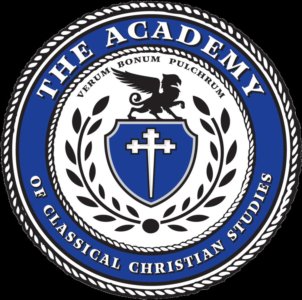Academy Crest (300 dpi, Color).png
