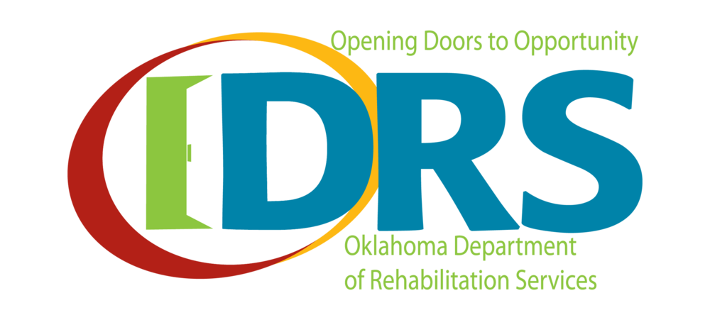 DRS logo padded.png