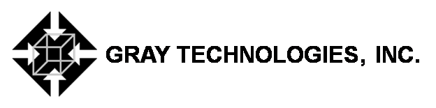 Gray Technologies, Inc.