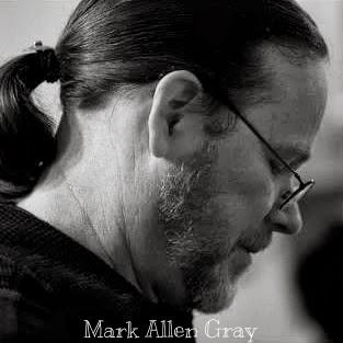 MarkAllenGray_2011.jpg
