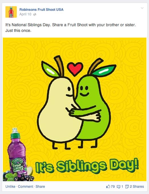 RFS_siblingDay.jpg