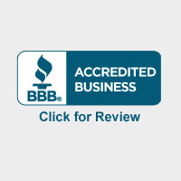 A T D Title, LLC BBB Business Review
