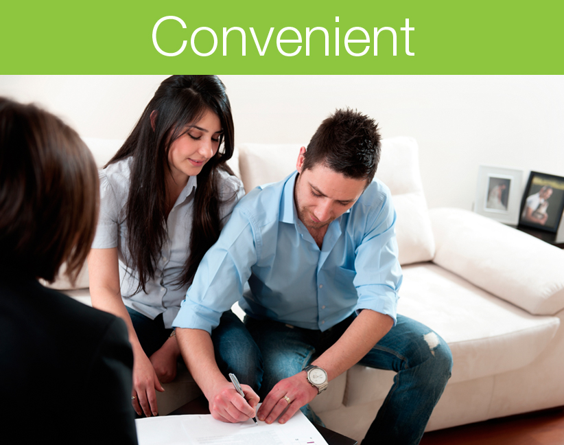 settlement_convenience.jpg