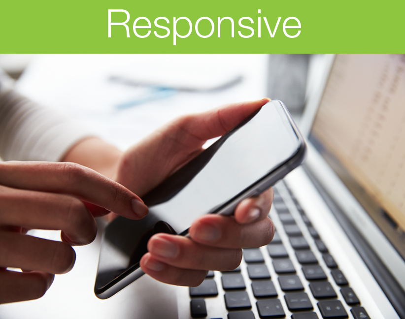 responsive_concerns.jpg