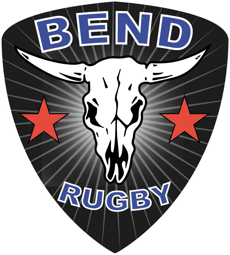 Bend Rugby