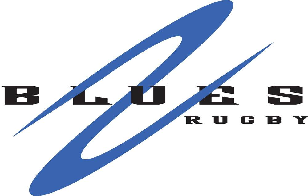 Bend%20Blues%20Crest.jpg