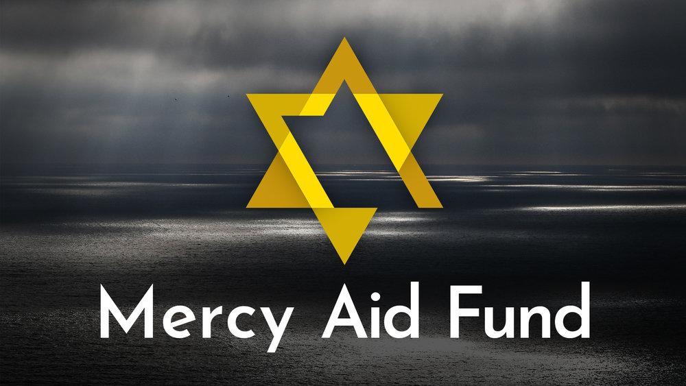 Mercy-Aid-Fund.jpg