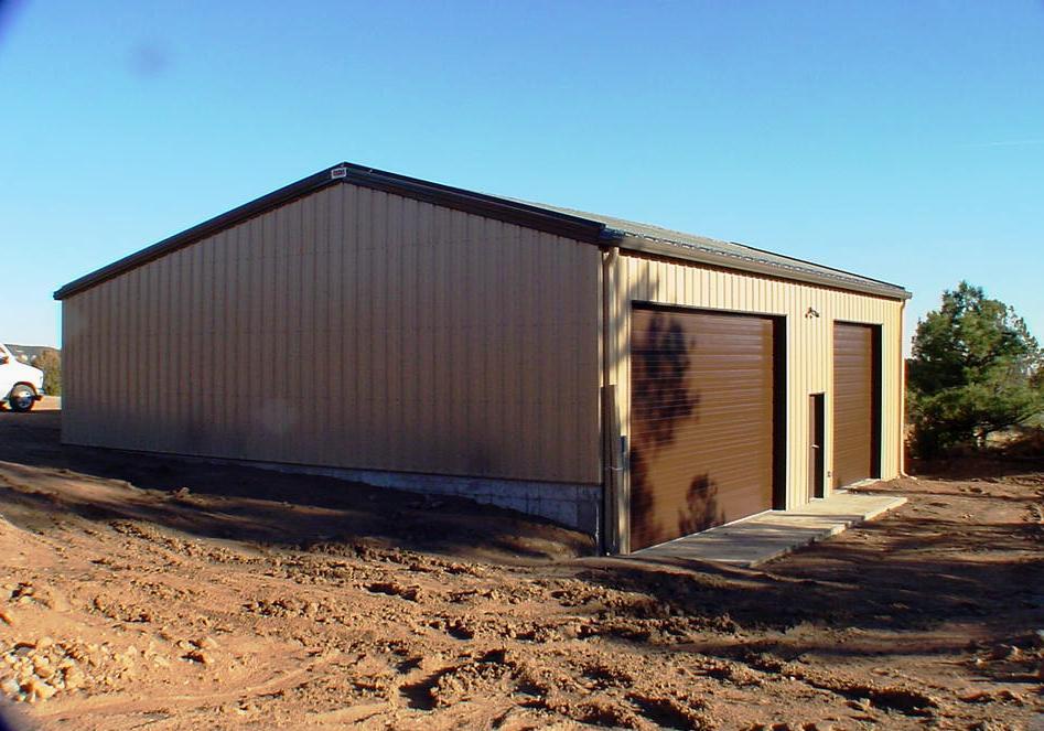 ziggys-Rhino-Steel-Barn-4.jpg