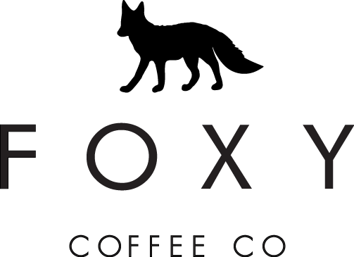 Foxy Coffee Co