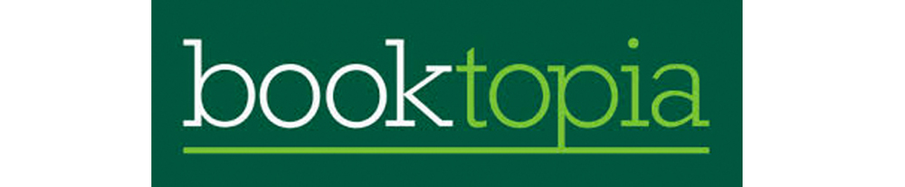 Booktopia.jpg