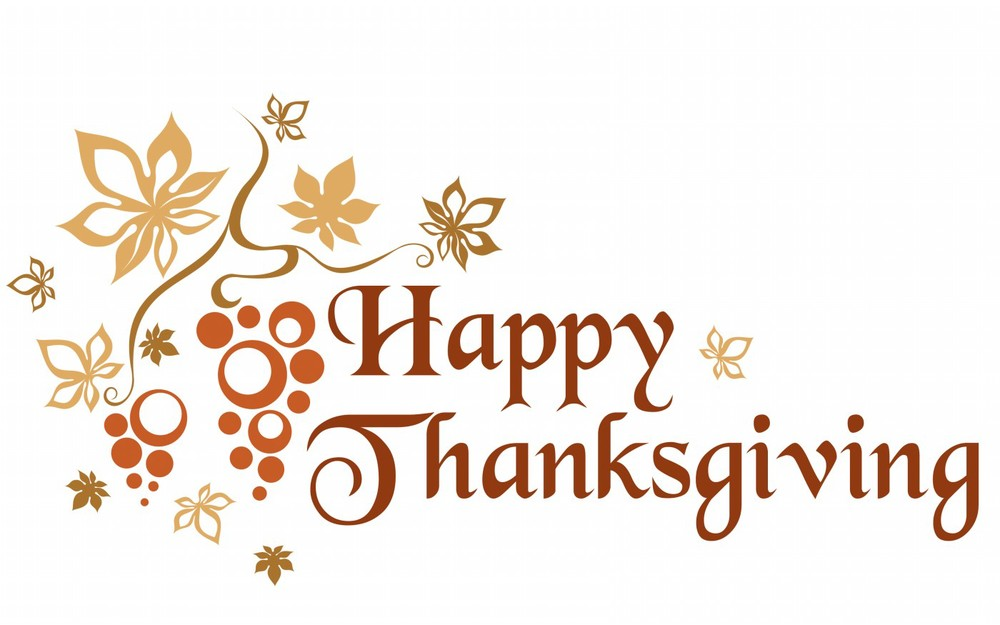 Happy-Thanksgiving-Day-Pic-261