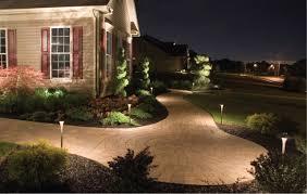 lighting driveway.jpg