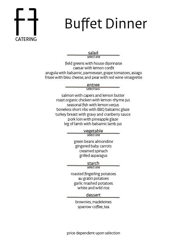 website cater_Buffet Dinner Example.jpg