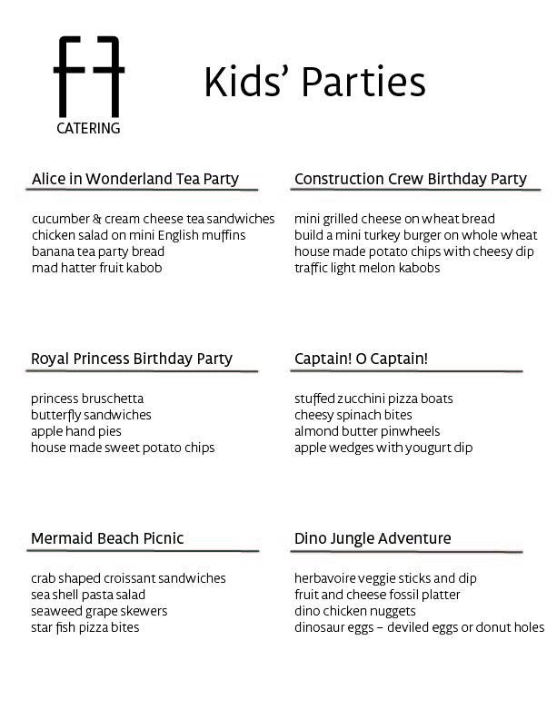 website cater_kids.jpg