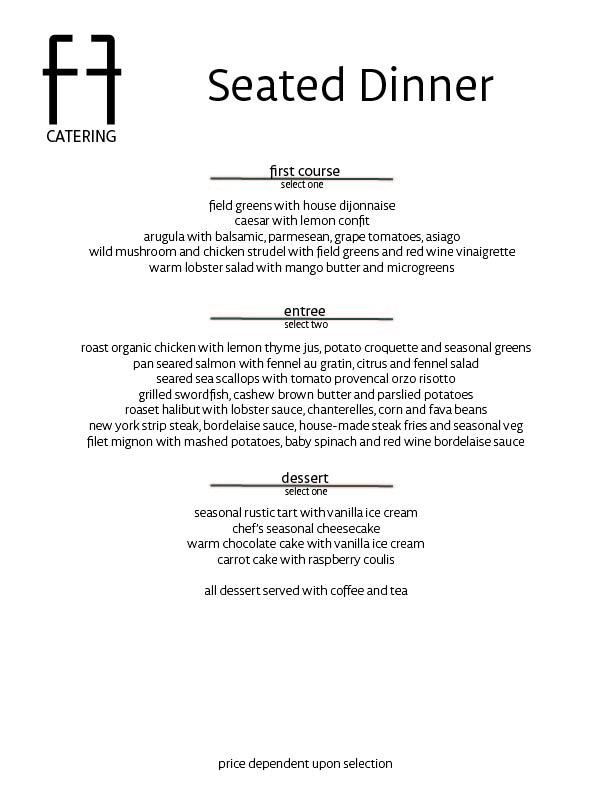 website cater_seated dinner.jpg